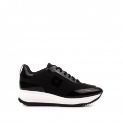 RUCOLINE SNEAKERS TERMO