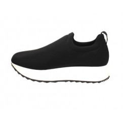 RUCOLINE SNEAKERS LYCRA