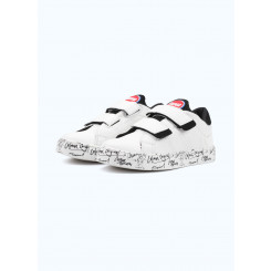 COLMAR SNEAKERS BRADBURY SPEAK