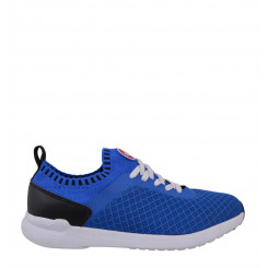 COLMAR SNEAKERS SHOOTER DRY Y49