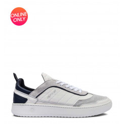 COLMAR SNEAKERS HOLDEN RESEARCH 706