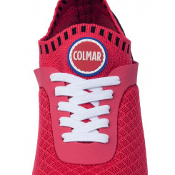COLMAR SNEAKERS SHOOTER DRY Y52