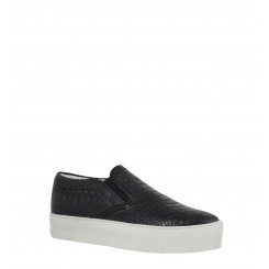 CULT W.A.S.P SLIP ON
