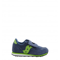 SAUCONY JAZZ SNEAKERS