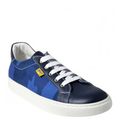 HILLY'S SNEAKERS