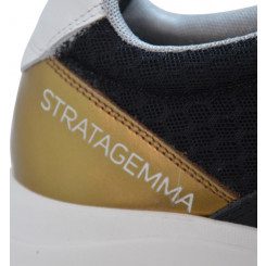 STRATAGEMMA SNEAKERS