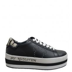 MOA MASTER OF ARTS SNEAKERS PLATFORM