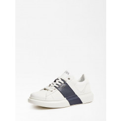 GUESS SNEAKERS SALERNO