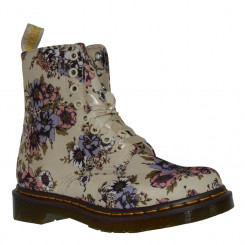 DR. MARTENS ANFIBI DONNA
