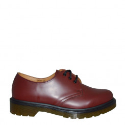 DR. MARTENS STRINGATE SMOOTH