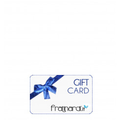 GIFT CARD - 150€