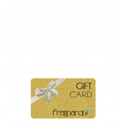 GIFT CARD - 100€