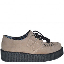 HAPPINESS - PEOPLE FOR CREEPERS