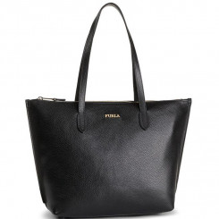 FURLA BORSA SHOPPING LUCE