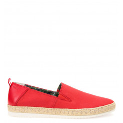 GEOX COPACABANA SLIP ON