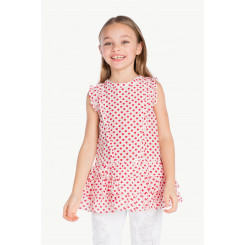 TWINSET TOP POIS