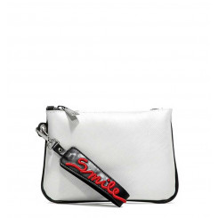 GUM BY GIANNI CHIARINI POCHETTE NUMBERS MEDIA
