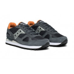 SAUCONY SHADOW O' SNEAKERS