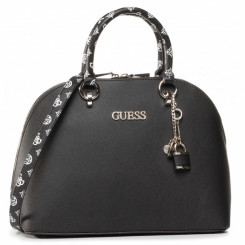 GUESS BORSA SOUTH BAY BORSA A MANO