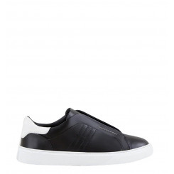 HOGAN H365 SLIP ON