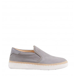 HOGAN H327 SLIP ON