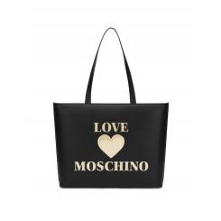 LOVE MOSCHINO SHOPPER