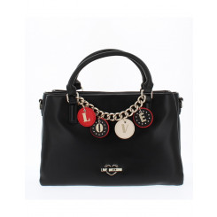LOVE MOSCHINO BAULETTO