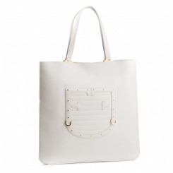 FURLA FORTEZZA SHOPPING L