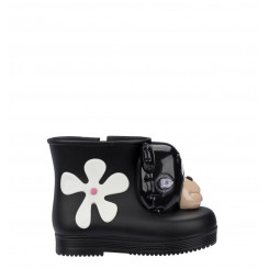 MINI MELISSA  + JEREMY SCOTT