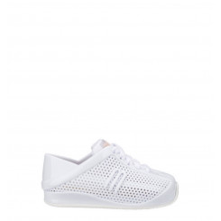 MINI MELISSA SNEAKERS