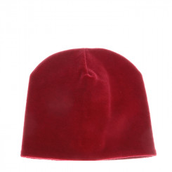 NANAN CAPPELLO CHRISTMAS EDITION
