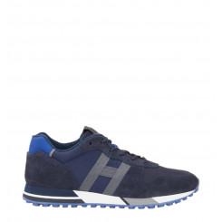 HOGAN H383
