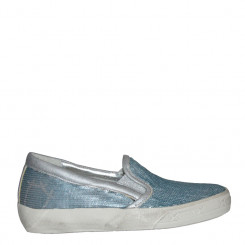 PHILIPPE MODEL PARIS SLIP ON