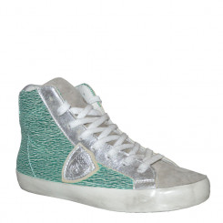PHILIPPE MODEL PARIS SNEAKERS VENUS