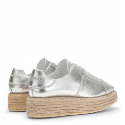 MANUEL BARCELO' BY PALOMA BARCELO' SNEAKERS
