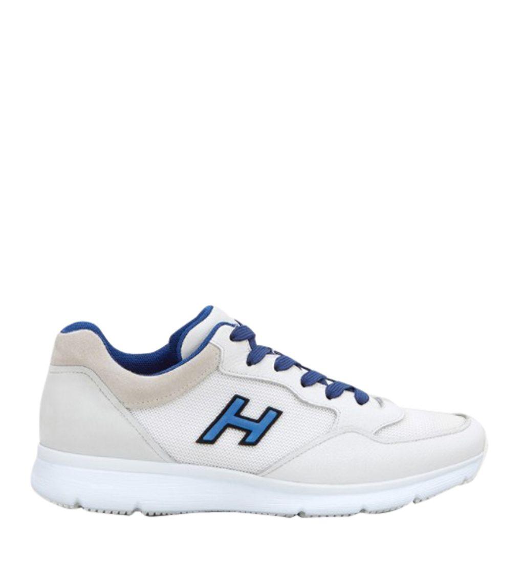 HOGAN TRADITIONAL 20.15 - HXM2540Y840I7CB001   300 euro