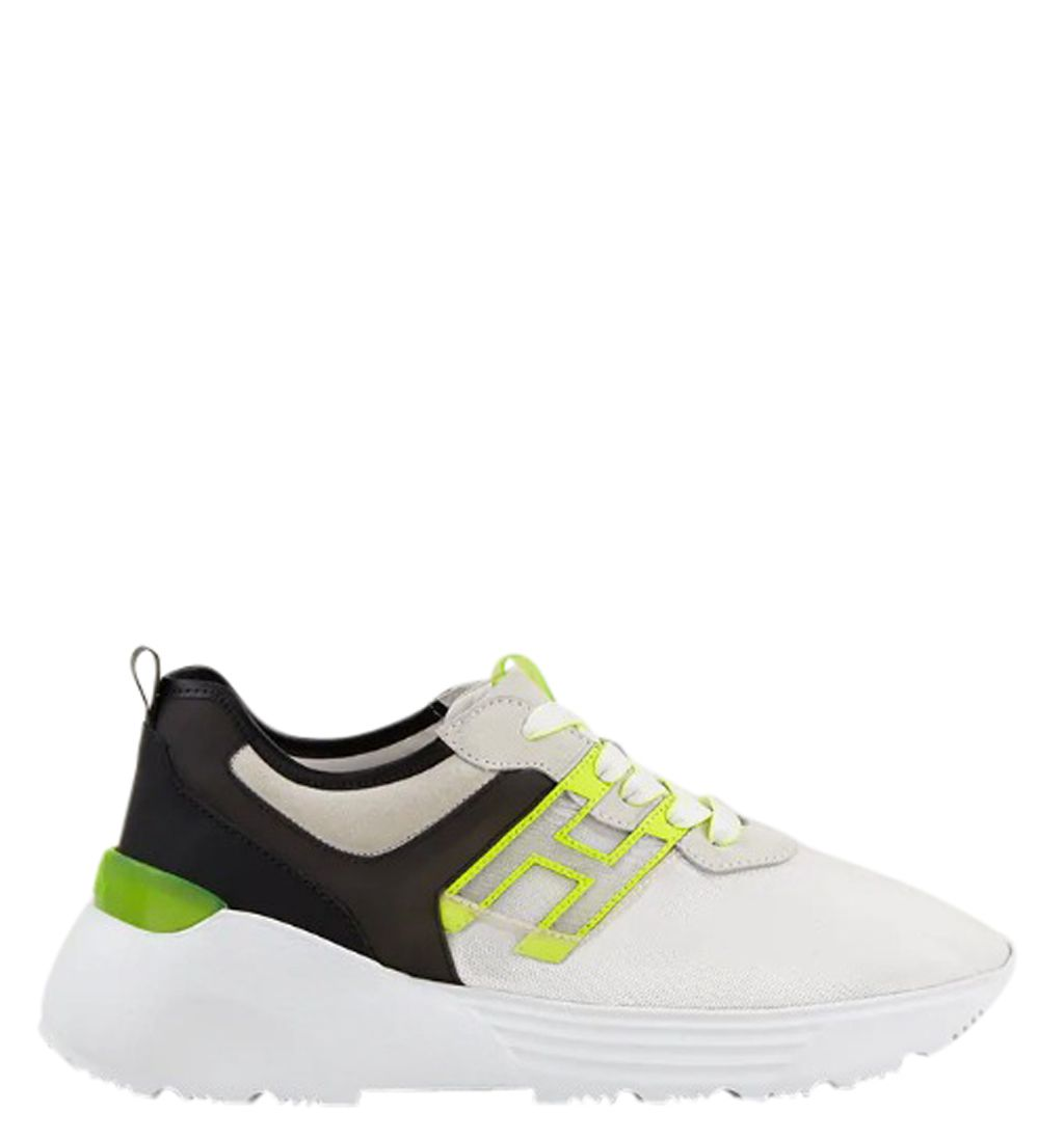 HOGAN ACTIVE ONE TRAINERS