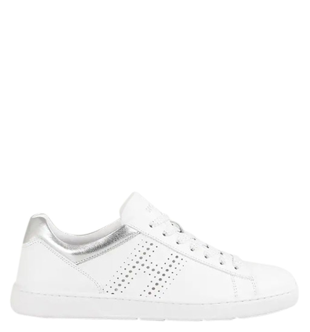 Hogan H327 sneakers - GYW3270K360JVZ0351 / Perfette per ...