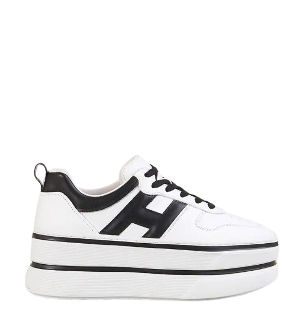 Hogan H449 trainers - GYW4490BS00KLA0001 / Latest from SS19
