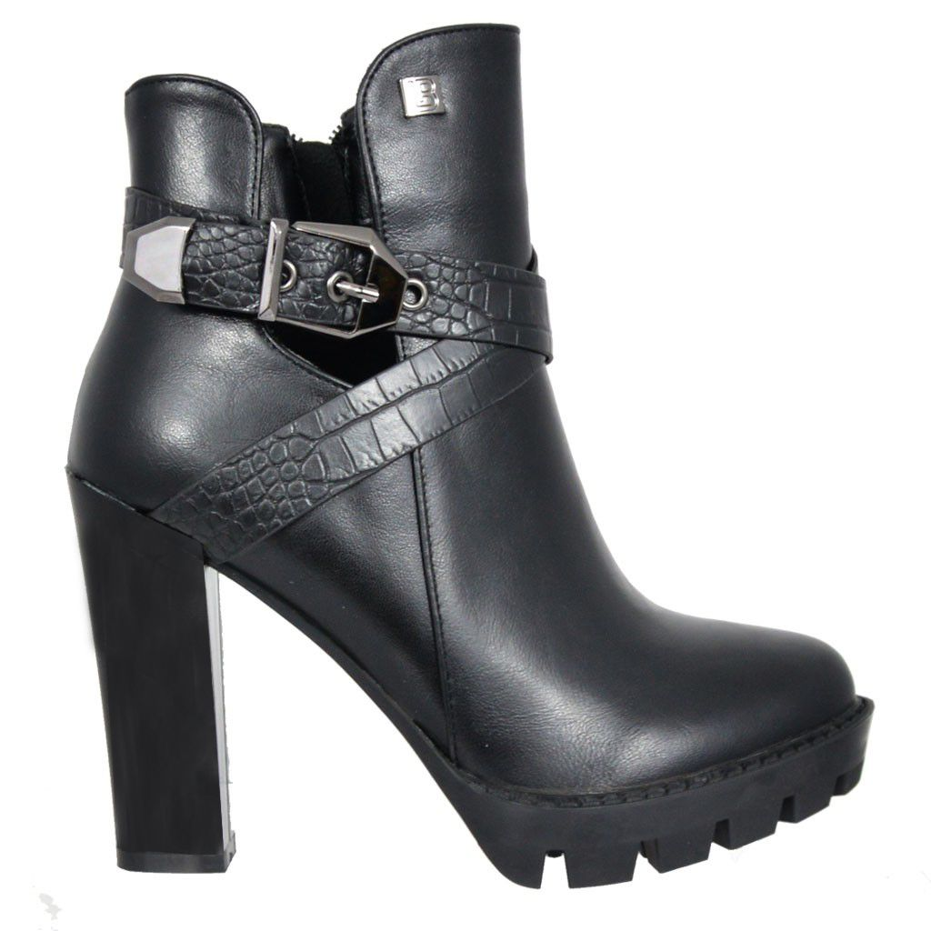 laura biagiotti shoes online