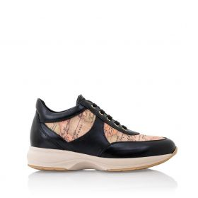 ALVIERO MARTINI 1 CLASSE SNEAKERS GEO CROSSING