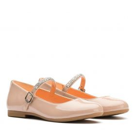 UNISA MARY JANE BALLERINE