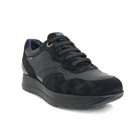 CALLAGHAN NEGO SNEAKERS