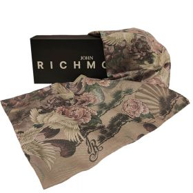 JOHN RICHMOND PASHMINA