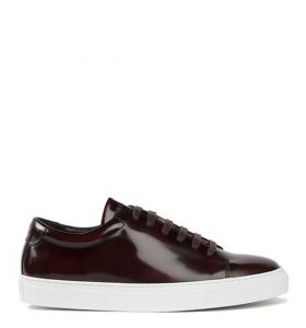 NATIONAL STANDARD SNEAKERS EDIZIONE 3