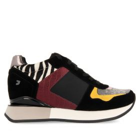 GIOSEPPO SNEAKERS MESSANCY