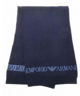 EMPORIO ARMANI COMPLETO