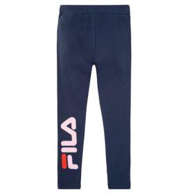 FILA TIFFY LEGGINGS