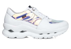 CALLAGHAN SOLE SNEAKERS