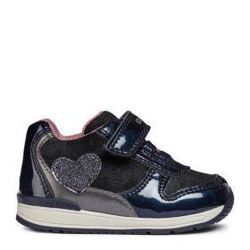 muy testigo Mirar furtivamente  Babies clothing and shoes 0-2 years